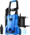 Pressure Washer, TEANDE 3000PSI Electric Pressure Washer 2.4GPM Power Washer