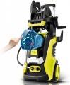 TEANDE Smart Pressure Washer 3800 PSI Electric