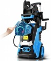 TEANDE Smart Pressure Washer 3800 PSI Electric High Powerful