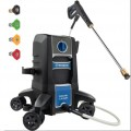 Westinghouse Epx 2050 PSI 1.76-Gallon Cold Water Electric Pressure Washer
